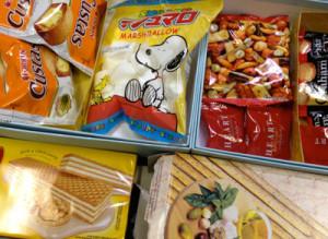2013-04-12お菓子