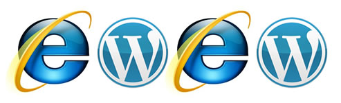 ie_wp