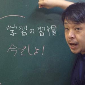 WAVE立川校、金曜日名物、タカハシ先生のライブ授業『マークアップとCSSの筋トレ』が復活!?